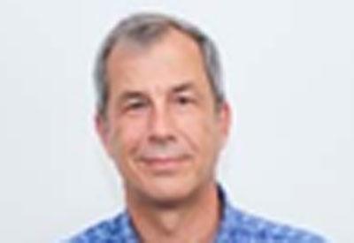 Dr ANDREAS KATSIOTIS