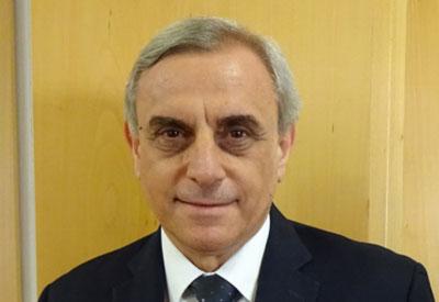 Dr-Christis-CHRYSOSTOMOU