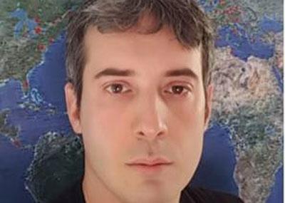 Dr Daniele CERRA