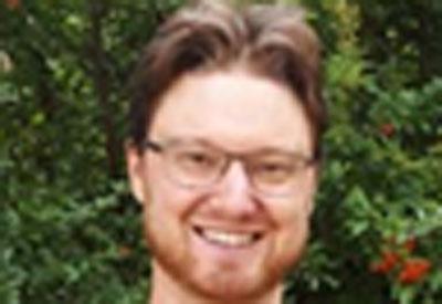 Dr Johannes BÜHL