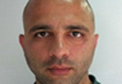 Dr Michalakis CHRISTOFOROU