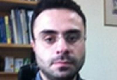 Dr Nicholas KYRIAKIDES