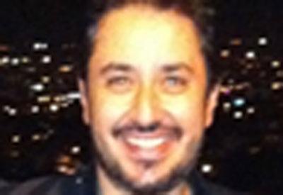 Dr Vasileios FOTOPOULOS