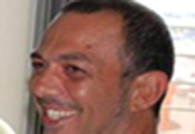 Dr Vassilis AMIRIDIS
