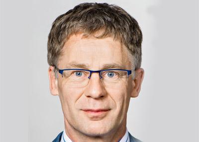 Michael Eineder