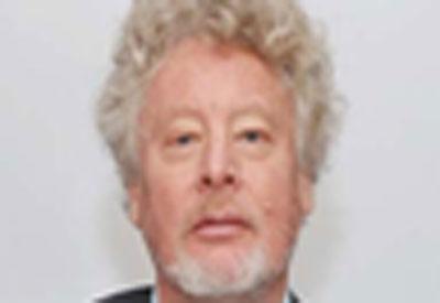 Mr Robert DAVIES