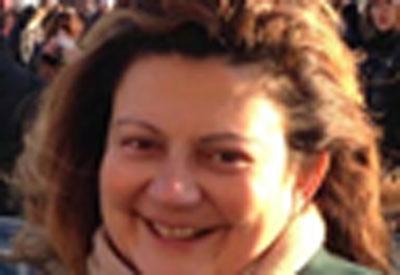 Mrs Maroulla ALVERTI