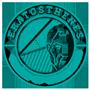 eratosthenes Logo