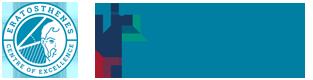 eratosthenes-coe-logo